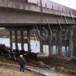 Дорожное строительство. Объекты - 012