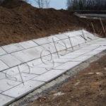Дорожное строительство. Объекты - 016