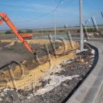 Дорожное строительство. Объекты - 017