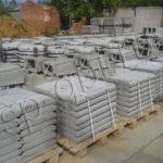 Дорожное строительство - 001