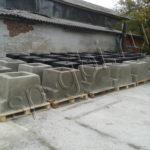 Дорожное строительство - 003
