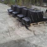 Дорожное строительство - 006