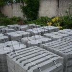 Дорожное строительство - 008