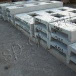 Энергетическое строительство - 016
