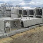 Энергетическое строительство - 002