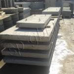 Энергетическое строительство - 036