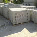 Энергетическое строительство - 043
