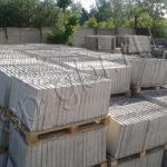 Энергетическое строительство - 044