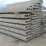 Энергетическое строительство - 046