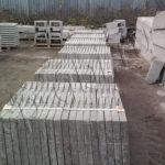 Энергетическое строительство - 005