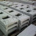 Энергетическое строительство - 007