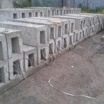 Железнодорожное строительство - 011