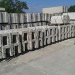 Железнодорожное строительство - 014