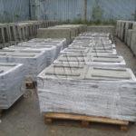 Железнодорожное строительство - 009