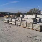 Гражданское строительство - 015