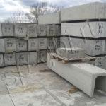 Гражданское строительство - 002