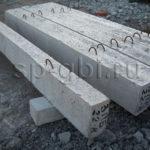 Гражданское строительство - 008