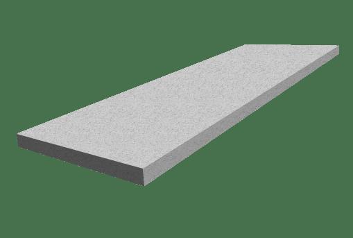 Плита ПН 32.9 (плита ПН-2)