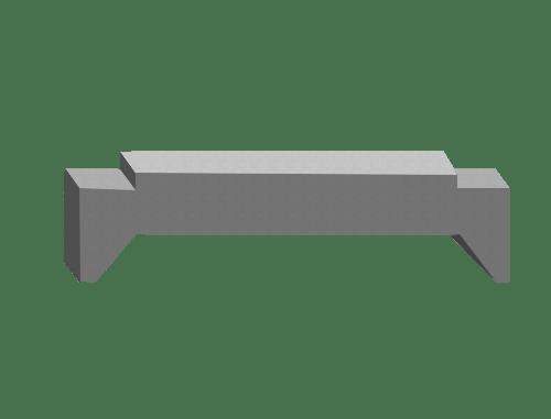 Решетка РК-1