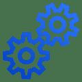 Автоматизация-производства